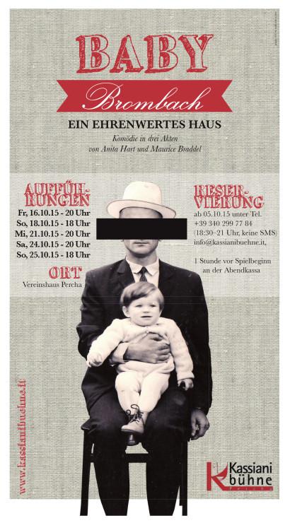Plakat-Baby-Brombach-druck