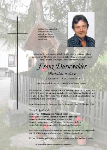 parte-Franz-Durnwalder1